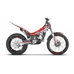 EVO 250 2T