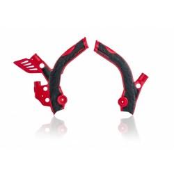 Osłony ramy X-Grip Beta RR 2T 250/300 4T 350-480 13-19r.