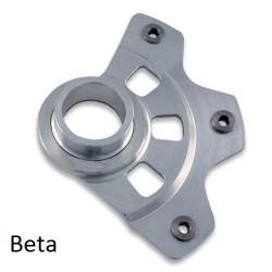 Kit montażowy do osłony tarczy przód Beta RR 13-19r.