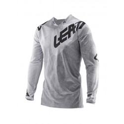 Bluza Leatt GPX 4.5 Lite Tech White